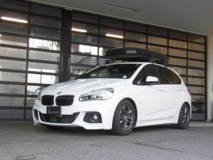 2020 1,25 BMW F45 KW VER3 (6)