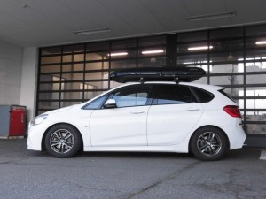 2020 1,25 BMW F45 KW VER3 (7)