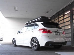 2020 1,25 BMW F45 KW VER3 (8)