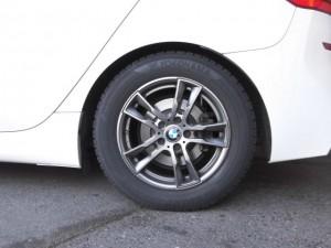 2020 1,25 BMW F45 KW VER3 (9)