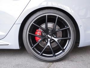 2020 2,22 AUDI RS5 B9 SB KW BBS (10)