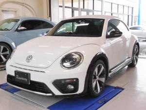 2020 4,20 VW THE BEETLE (1)