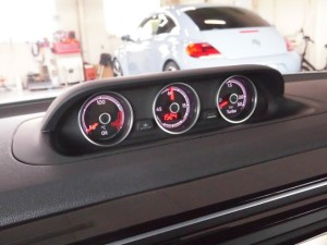 2020 4,20 VW THE BEETLE (9)