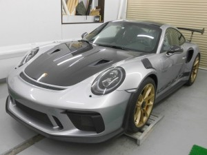 2020 4,27 991.2 GT3 RS XPEL (1)