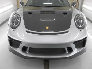 2020 4,27 991.2 GT3 RS XPEL (12)