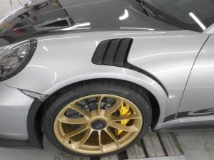 2020 4,27 991.2 GT3 RS XPEL (14)