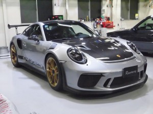 2020 4,27 991.2 GT3 RS XPEL (21)