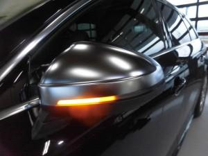 2020 4,4 AUDI A4 B9 (10)