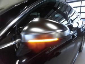 2020 4,4 AUDI A4 B9 (11)