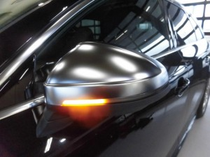 2020 4,4 AUDI A4 B9 (8)