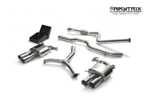 audi-a5-b9-4wd-2-0t-armytrix-exhaust-01