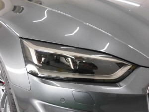 2020 4,29 AUDI S5 XPEL KW (10)