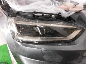 2020 4,29 AUDI S5 XPEL KW (6)