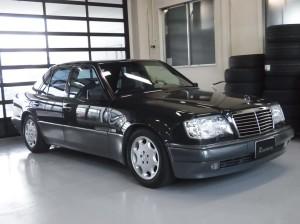 2020 5,1 W124 E500 (1)