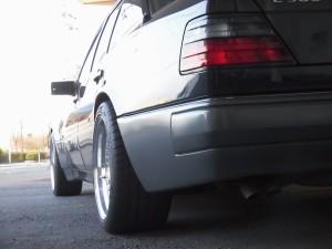 2020 5,1 W124 E500 (25)