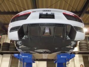 2020 5,17 AUDI R8 V10 4S (12)