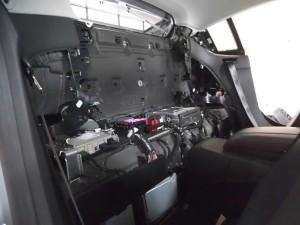 2020 5,17 AUDI R8 V10 4S (5)