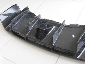 2020 5,17 AUDI R8 V10 4S (8)