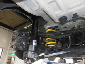 2020 5,24 BMW F45 KW (10)