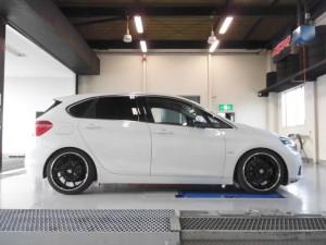 2020 5,24 BMW F45 KW (12)