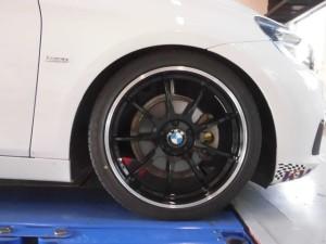 2020 5,24 BMW F45 KW (13)