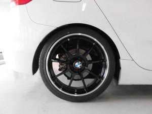 2020 5,24 BMW F45 KW (14)