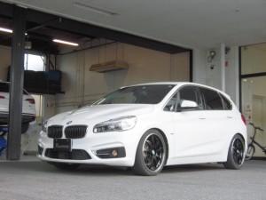 2020 5,24 BMW F45 KW (19)