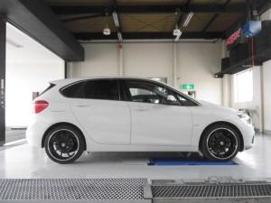 2020 5,24 BMW F45 KW (4)