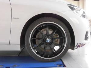2020 5,24 BMW F45 KW (5)