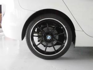 2020 5,24 BMW F45 KW (6)