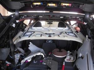 2020 5,22 AUDI Q7 4M レイヤードサウンド (4)