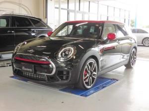 2020 6,10 MINI F54 (1)