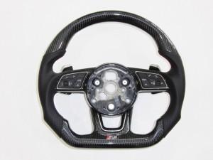 AUDI RS3,4,5 B9 (1)