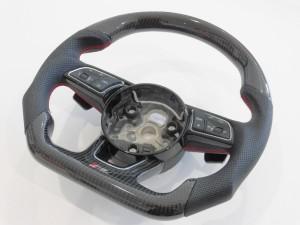 AUDI RS3,4,5 B9 (2)