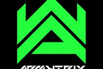 ARMYTRIX(アーミートリックス)4日間だけのブラックフライデー!!