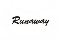Runaway 定休日追加のお知らせ