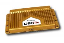 DSC-SPORT DSCコントローラー販売開始!!